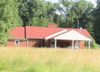 Casa en Remate en Lowellville 44436 VILLA MARIE RD - Identificador: 4288262243