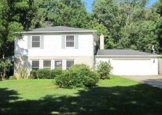 Casa en Remate en Navarre 44662 WERSTLER AVE SW - Identificador: 4288264437