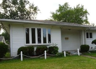 Casa en Remate en Toledo 43612 SLATER ST - Identificador: 4288275390