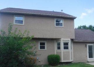 Casa en Remate en Columbus 43235 SILVER FOX DR - Identificador: 4288283714