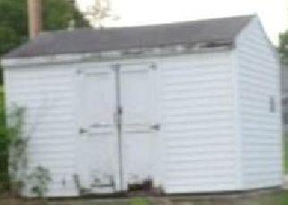 Casa en Remate en Glouster 45732 BARBOUR ST - Identificador: 4288291145