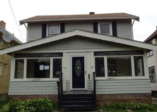 Casa en Remate en Cleveland 44102 W 95TH ST - Identificador: 4288301220