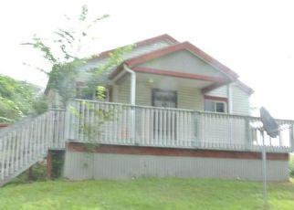 Casa en Remate en New Philadelphia 44663 KINSEY VALLEY RD SW - Identificador: 4288305615