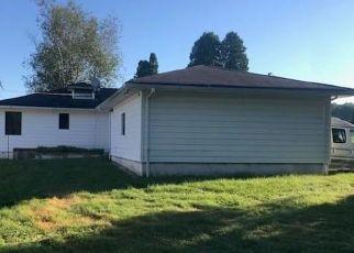Casa en Remate en Marietta 45750 GARDEN CITY RD - Identificador: 4288306934