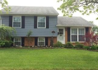 Casa en Remate en Bucyrus 44820 CULLEN AVE - Identificador: 4288307358