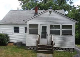 Casa en Remate en Eastlake 44095 MANNERING RD - Identificador: 4288308229