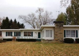 Casa en Remate en Springfield 45505 FOREST DR - Identificador: 4288311747