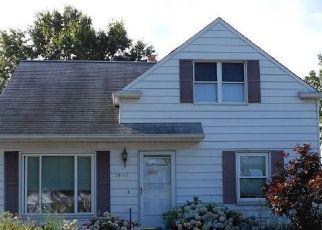 Casa en Remate en Wickliffe 44092 WEBER AVE - Identificador: 4288317884