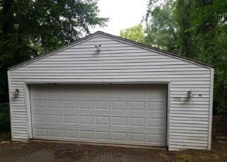 Casa en Remate en Canton 44720 SYCAMORE DR NW - Identificador: 4288318307