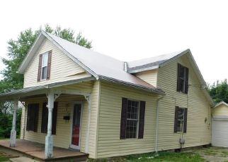 Casa en Remate en Bellefontaine 43311 E SPRING AVE - Identificador: 4288322696
