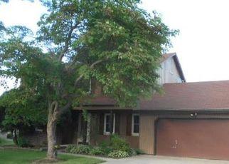Casa en Remate en Hinckley 44233 W 130TH ST - Identificador: 4288330121