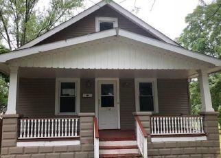 Casa en Remate en Bedford 44146 TALBOT DR - Identificador: 4288332768