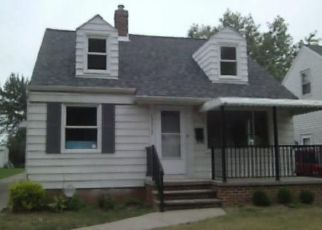 Casa en Remate en Maple Heights 44137 BENHOFF DR - Identificador: 4288338455