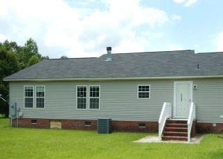 Casa en Remate en Ayden 28513 WALTON DR - Identificador: 4288351147