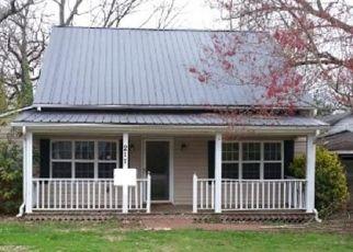 Casa en Remate en Yanceyville 27379 OAK TREE ST - Identificador: 4288355987