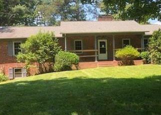 Casa en Remate en Morganton 28655 NC HIGHWAY 126 - Identificador: 4288359925