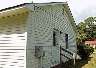 Casa en Remate en Ahoskie 27910 WILLIAMS ST - Identificador: 4288362101