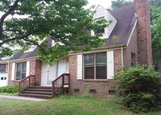 Casa en Remate en Newport 28570 SUNSET BLVD - Identificador: 4288363867