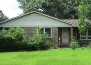 Casa en Remate en Plymouth 27962 LONG LEAF LN - Identificador: 4288366492