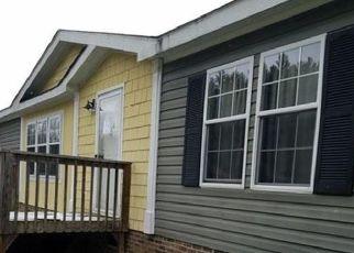 Casa en Remate en Newland 28657 JIM DANIELS LN - Identificador: 4288367806