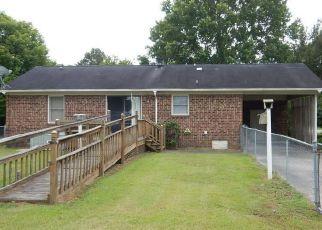 Casa en Remate en Greenville 27834 WESTMONT DR - Identificador: 4288377885