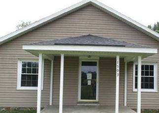 Casa en Remate en Roanoke Rapids 27870 THELMA RD - Identificador: 4288379629