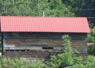 Casa en Remate en Sylva 28779 WILD HORSE RD - Identificador: 4288381378