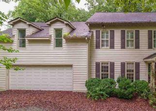 Casa en Remate en Raleigh 27612 MARBLEHEAD LN - Identificador: 4288387508