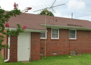 Casa en Remate en Jacksonville 28546 MERCER RD - Identificador: 4288389254