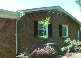 Casa en Remate en Winston Salem 27107 REGALWOOD DR - Identificador: 4288390128