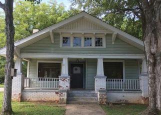 Casa en Remate en Salisbury 28144 WILEY AVE - Identificador: 4288392320