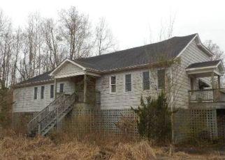 Casa en Remate en Edenton 27932 BLUE HERON LNDG - Identificador: 4288393194