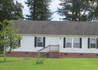 Casa en Remate en Camden 27921 US HIGHWAY 158 E - Identificador: 4288396711