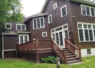 Casa en Remate en Rye 10580 BOSTON POST RD - Identificador: 4288412924