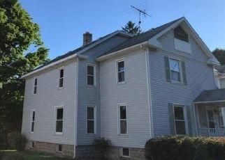 Casa en Remate en Le Roy 14482 W MAIN ST - Identificador: 4288414220