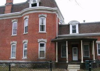 Casa en Remate en Rochester 14608 PHELPS AVE - Identificador: 4288417735