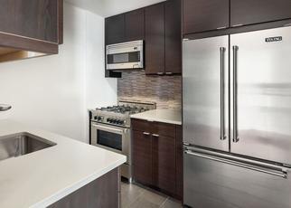 Casa en Remate en New York 10019 W 57TH ST - Identificador: 4288423874