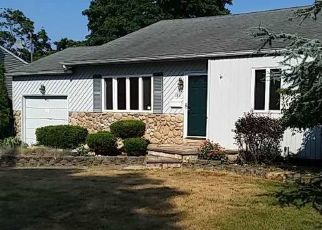 Casa en Remate en Bayport 11705 EDGEWATER AVE - Identificador: 4288435245