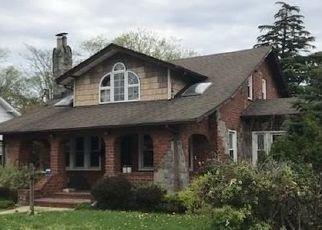 Casa en Remate en Baldwin 11510 PARKVIEW PL - Identificador: 4288438760