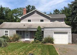 Casa en Remate en East Setauket 11733 BRIDGE RD - Identificador: 4288439184