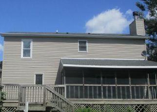 Casa en Remate en Dryden 13053 LOGANS RUN - Identificador: 4288453198