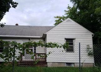 Casa en Remate en Fayetteville 13066 WALNUT ST - Identificador: 4288467664