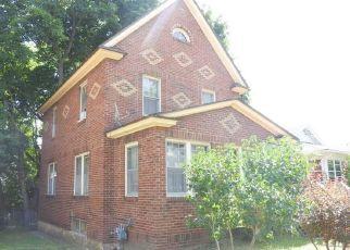 Casa en Remate en Syracuse 13204 S WILBUR AVE - Identificador: 4288469858