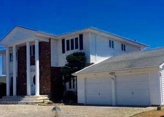 Casa en Remate en Massapequa Park 11762 WALL CT - Identificador: 4288470281