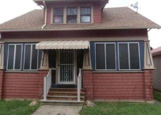 Casa en Remate en Dansville 14437 PERINE ST - Identificador: 4288474670