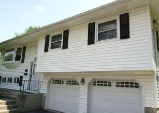 Casa en Remate en Saugerties 12477 BLUE HILLS DR - Identificador: 4288475996