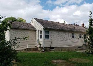 Casa en Remate en Bellmore 11710 GRANT BLVD - Identificador: 4288479932