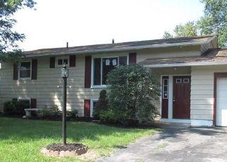 Casa en Remate en Camillus 13031 BRIARHURST LN - Identificador: 4288486943