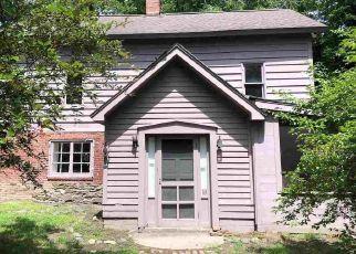 Casa en Remate en Hudson 12534 US ROUTE 9 - Identificador: 4288490882