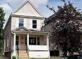 Casa en Remate en Buffalo 14210 PARKVIEW AVE - Identificador: 4288491307